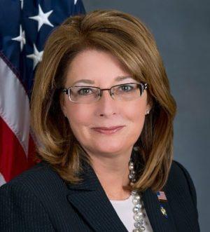 Pamela Helming