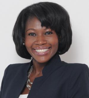 Diana C. Richardson