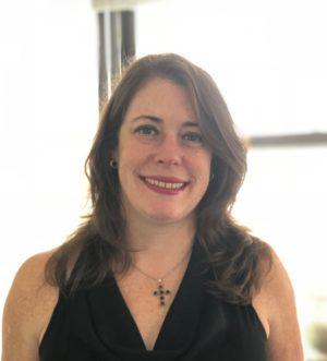 Julie Tighe