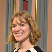Angela Hotaling