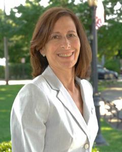 Ellen Birnbaum