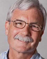 William Reinhardt