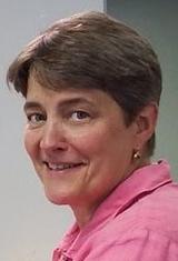 Lynne Lekakis