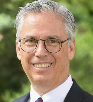 Steve Flotteron