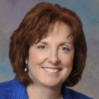 Denise Sheehan