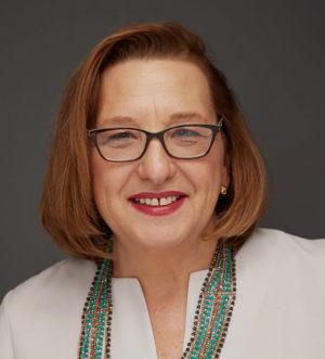 Nora Madonick