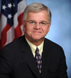 Fred W. Thiele, Jr.