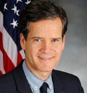 Brad Holyman
