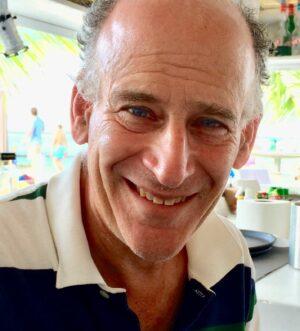 Paul Feiner