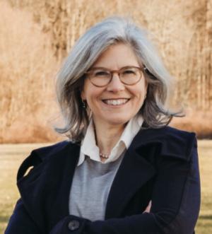 Erika Pierce