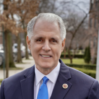 Jim Gennaro