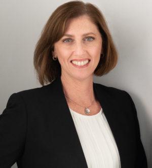 Karen Mintzer