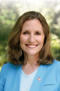 Karen Smythe