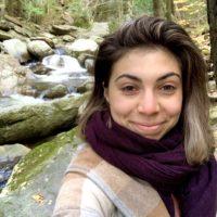 Lisa Darrigo