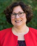 MaryJane Shimsky