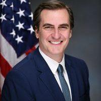 Michael Gianaris