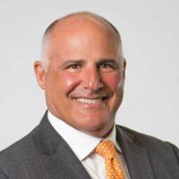 Michael J. Posillico
