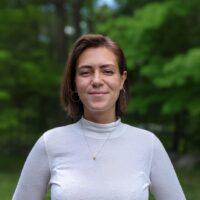 Reyna Cohen