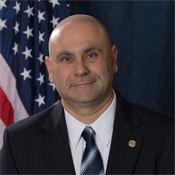 Rudy Sunderman