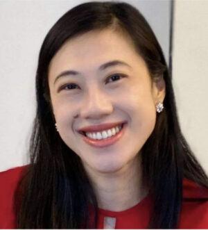 Sandra Ung