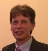 Alan Belensz