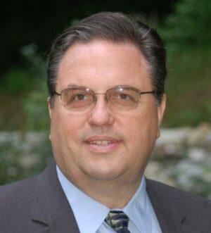 Warren Lucas