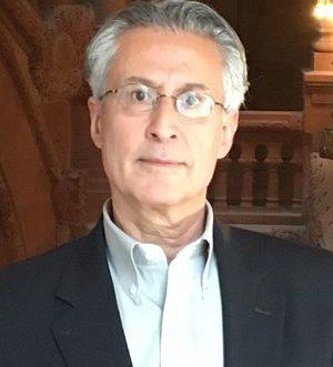 Michael Avella